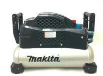 マキタ AC461XG エアーコンプレッサー エアーツール コンプレッサ