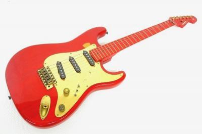 FERNANDES ST-90SL エレキ ギター フェルナンデス