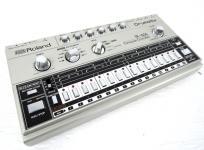 Roland リズム ドラム マシン TR-606 音響 機材