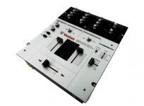 Vestax PMC05Pro III DJミキサー