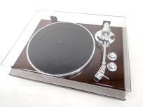 AKAI レコード プレーヤー BT500 アナログ タンテ