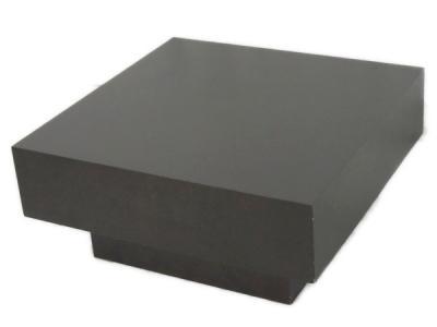 カリモク TSA260HD インテリア リビング テーブル 楽直大型