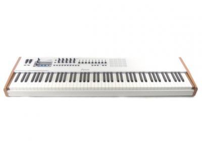 ARTURIA KEY LAB88 MIDIキーボード オーディオ