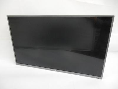 Hisense HS32K225 32inch LED 液晶 テレビ TV
