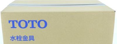 TOTO TMGG40E1 浴室用水栓 リフレッシュサーモ