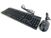 キーボード logicool G810 マウス USB PC G402 アクセサリー 周辺機器