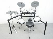 Roland 電子ドラム V-Drums TD-15KV