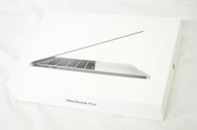 Apple MacBook Pro MLH12J/A i5 8GB SSD 256GB