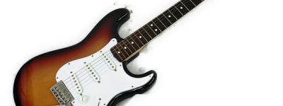 フェンダー Fender japan ストラトキャスター ST-STD エレキ ギター