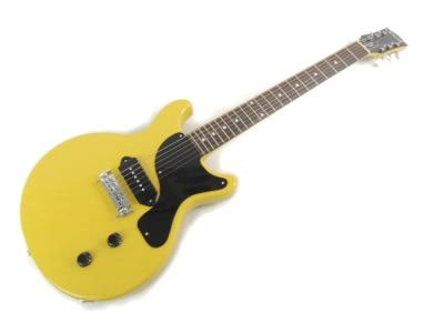 CoolZ クールZ ZLJ-2 TVY エレキギター