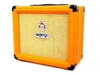 ORANGE crush20L オレンジクラッシュ ギターアンプ