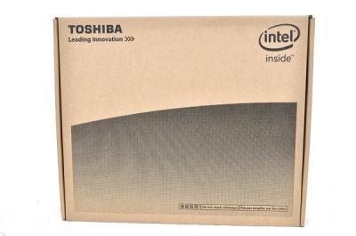 東芝 dynabook T75/AW T75AWP-BJA2 i7 6500U 8GB 1TB Office 付