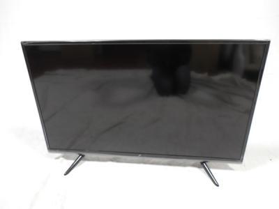 液晶テレビ 40型 joyeux ジョワイユ JOY-40TVPVR 大型
