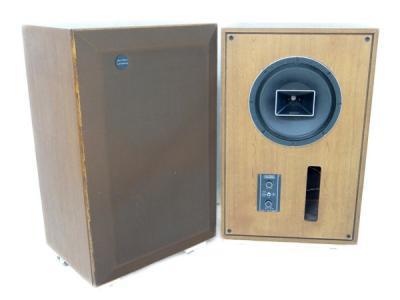 ALTEC 604-8KS スピーカー ペア