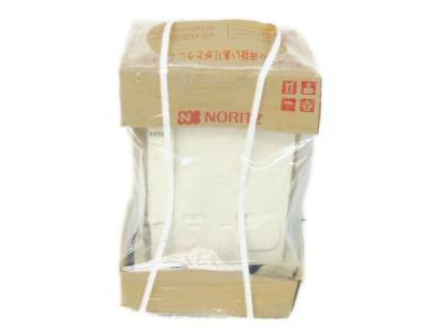 ノーリツ 給湯器 13A GQ-1626AWX-60T-DX