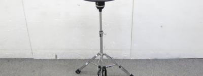 Roland ローランド V-Hi-Hat VH-11 ハイハットパッド 電子ドラムパーツ