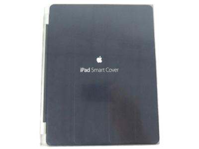 Apple MD303FE/A iPad Smart Cover Navy