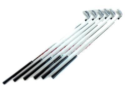 Callaway APEX N.S.PRO modus3 ゴルフ 6本 セット