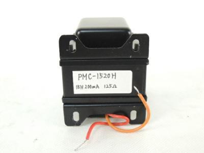 ノグチ PMC-1520H チョークコイル トランス