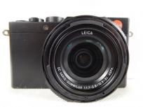 Leica ライカ D-LUX Typ 109 デジタルカメラ コンデジ ブラック