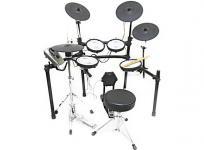 Roland 電子ドラム TD-15-SC-S 打楽器