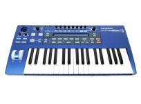 Novation ULTRANOVA シンセサイザー 鍵盤楽器