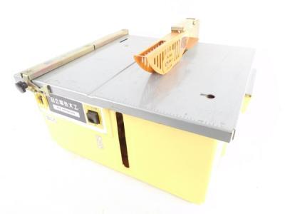 日立電気大工 HITACHI 電動工具セットDL-304