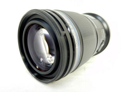 オリンパス 60mm F2.8 MACRO ED MSC レンズ カメラ用交換レンズ カメラ