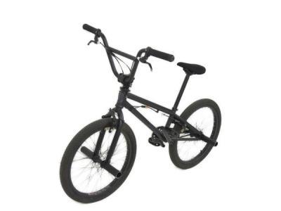 ARESBIKES APLUS 自転車 14インチ アクロバット 楽直 大型