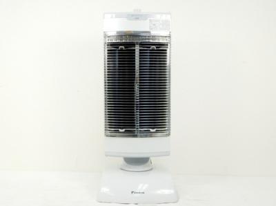 ダイキン ERFT11SS-W セラムヒート 遠赤外線 暖房機