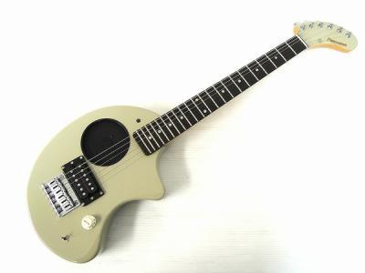 Fernandes ZO-3 HB717 ミニギター