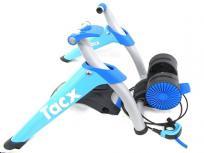 Tacx Booster サイクルトレーナー 固定ローラー台