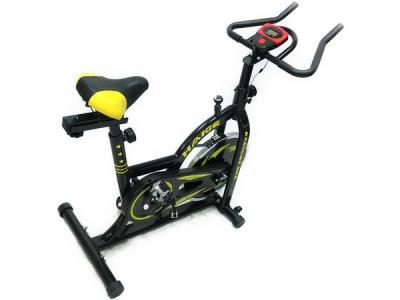HAIGE EXERCISE BIKE スピンバイク エクササイズ 大型