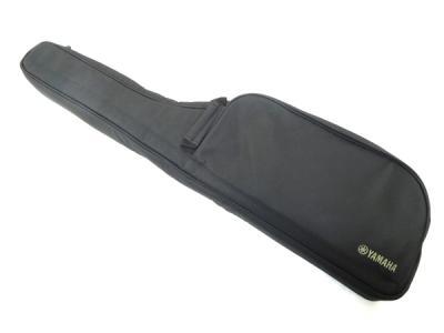 YAMAHA サイレントギター用 ソフトケース