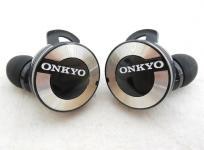 ONKYO W800BT Bluetooth対応 フルワイヤレス ヘッドフォン