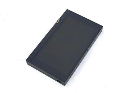 ONKYO DP-X1 32GB ハイレゾ デジタル オーディオプレイヤー