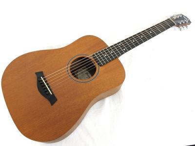 Taylor BT2 BABY MAHOGANY アコースティック ギター