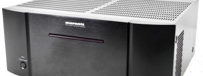マランツ Marantz MM8003 セパレート式 AVアンプ マランツ