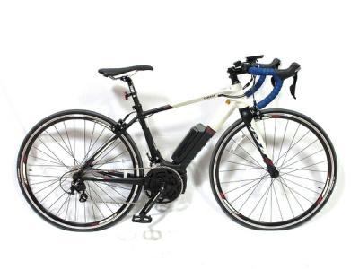YAMAHA ロードバイク PW70RM 電動 アシスト 自転車 大型