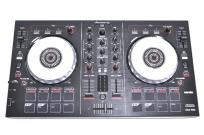 Pioneer DJ コントローラー DDJ-SB2 DJ機器 音響
