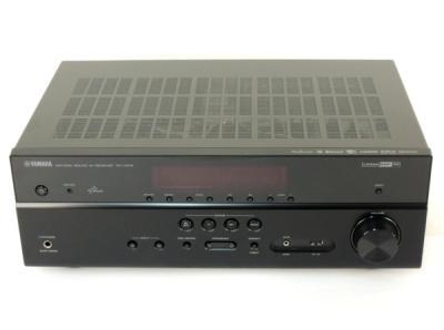 YAMAHA ヤマハ RX-V579 AV レシーバー アンプ 7.1ch