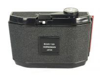 HORSEMAN ホースマン 8EXP/120 ロールフィルムホルダー