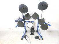 ROLAND V-Drums TD-6K ローランド 電子ドラム