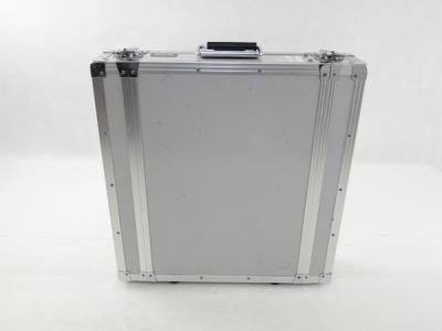 Duplex デュープレックス ラックケース 音響機材