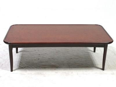 MORISHIGE モリシゲ N-レジェ センターテーブル大型