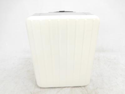 ビーゴ VIGO-PSA-3000 高濃度酸素発生器 治療機器