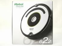 iRobot ルンバ622 国内正規品