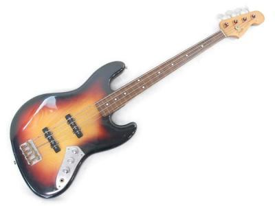 Fender ジャズベース 1988-1989年 ベース ソフトケース付
