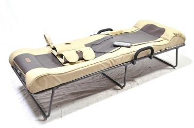 フランスベッド スリーミー 2122 温蒸浴 うるおいII スリーミー イオン セット大型