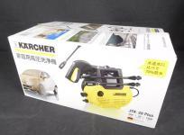 ケルヒャー JTK28PLUS 家庭用 高圧 洗浄機 家電